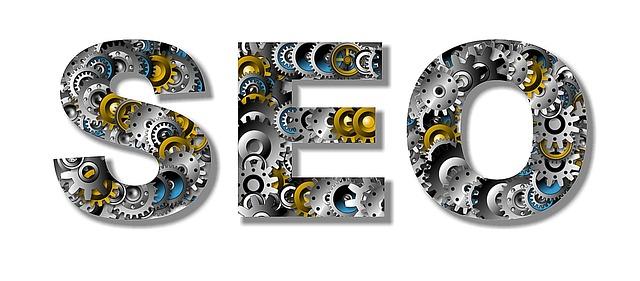 Znawca w dziedzinie pozycjonowania ukształtuje odpowiedniastrategie do twojego biznesu w wyszukiwarce.