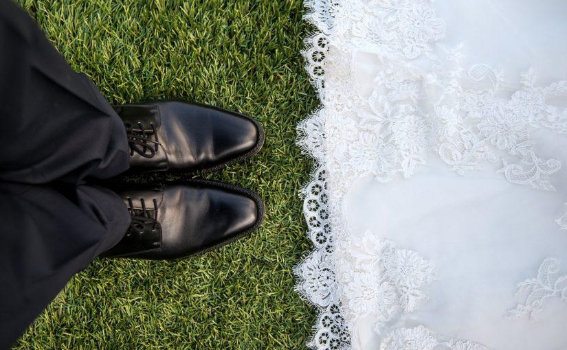 Szczególna uroczystość weselna – jak się do niej należycie przygotować