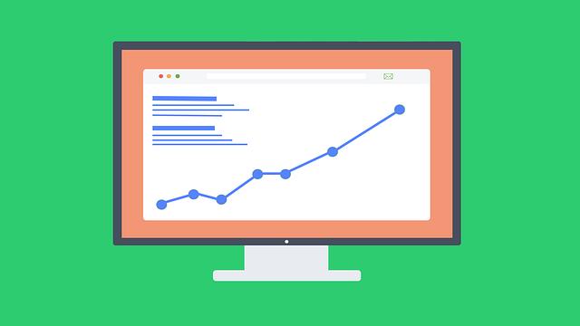 Znawca w dziedzinie pozycjonowania ukształtuje należytastrategie do twojego biznesu w wyszukiwarce.